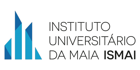 Instituto Universitário da Maia - ISMAI