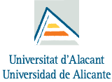 University of Alicate