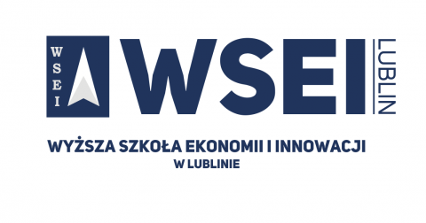 University of Economics and Innovation in Lublin
